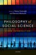 Philosophy of Social Science </br><em>A New Introduction</em>