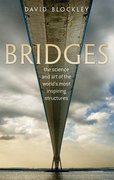 Cover for Bridges