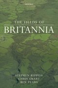Cover for The Fields of Britannia