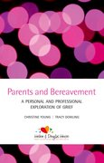 Cover for Parents and Bereavement