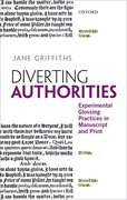 Cover for Diverting Authorities