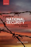 Cover for A Guide to National Security