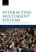 Cover for Interacting Multiagent Systems