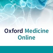 Oxford Medicine Online Logo
