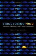 Cover for Structuring Mind