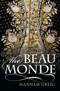 Cover for The Beau Monde