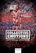 Cover for Collective Emotions