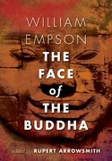 Cover for The Face of the Buddha