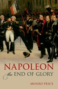 Cover for Napoleon