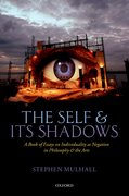 Cover for The Self and its Shadows