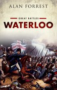 Cover for Waterloo