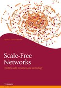 Cover for Scale-Free Networks