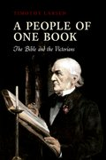 A People of One Book The Bible and the Victorians