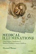 Cover for Medical Illuminations