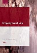 Holland: Employment Law 2013