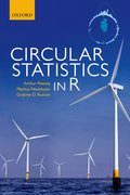 Cover for Circular Statistics in R
