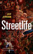 Cover for Streetlife