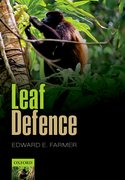 Cover for Leaf Defence