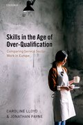 Cover for Skills in the Age of Over-Qualification