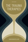Cover for The Trauma Therapies