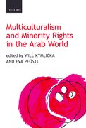 Cover for Multiculturalism and Minority Rights in the Arab World