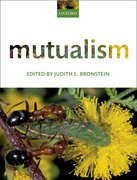 Cover for Mutualism