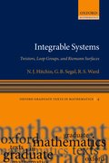 Cover for Integrable Systems