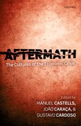Cover for Aftermath