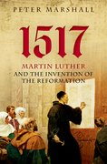 Cover for 1517