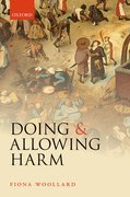 Cover for Doing and Allowing Harm