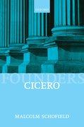 Cover for Cicero