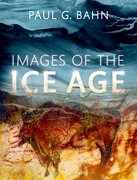 Cover for Images of the Ice Age
