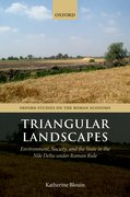 Cover for Triangular Landscapes