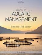 Frid & Dobson: Ecology of Aquatic Management 2e