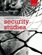 Collins: Contemporary Security Studies 3e