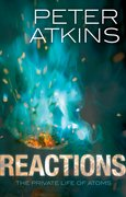 Cover for Reactions