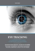 Cover for Eye Tracking