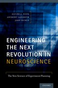 Cover for Engineering the Next Revolution in Neuroscience