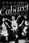 Cover for The Making of Cabaret