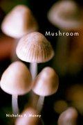 Cover for Mushroom