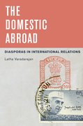 Cover for The Domestic Abroad