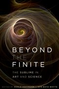 Cover for Beyond the Finite