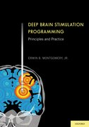Cover for Deep Brain Stimulation Programming