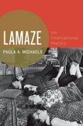 Cover for Lamaze