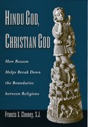 Cover for Hindu God, Christian God