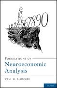 Cover for Foundations of Neuroeconomic Analysis