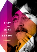 Cover for Lucy in the Mind of Lennon
