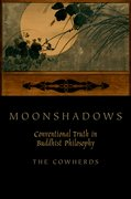 Cover for Moonshadows