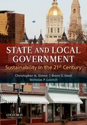 Cover for State and Local Government