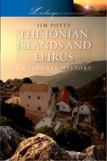 Cover for The Ionian Islands and Epirus